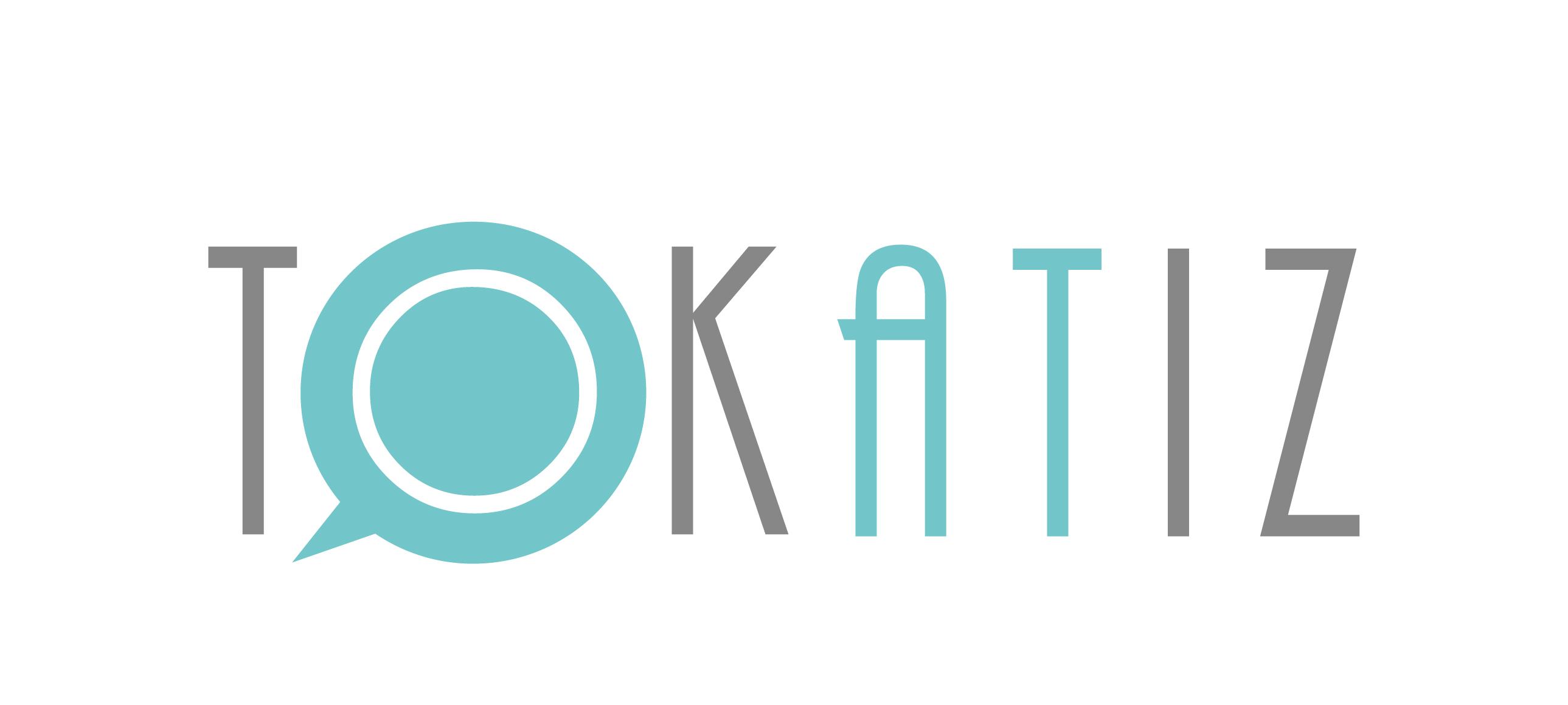 ttokatiz-logo.jpg